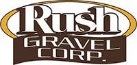 Rush Gravel