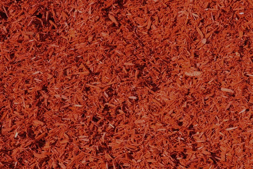 Mulch - Rush Gravel